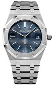 Audemars-Piguet Ankauf in Berlin