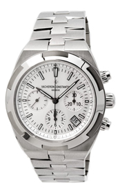 Vacheron Constantin Uhren Ankauf