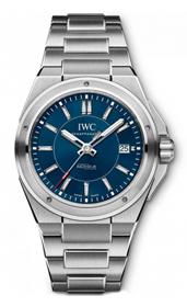 IWC Armbanduhr