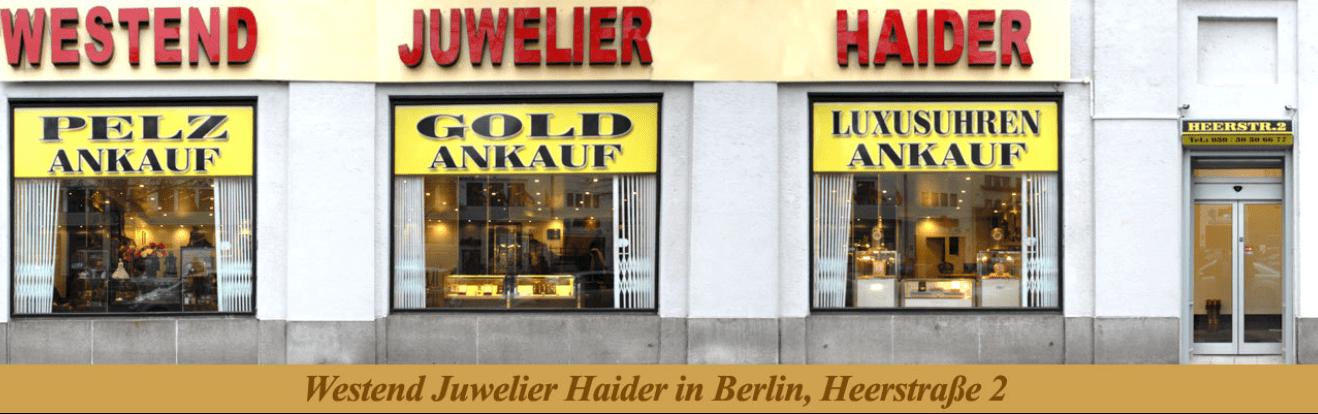Antiquitäten Ankauf Berlin Zum Höchstpreis Bei Ihrer Nr 1