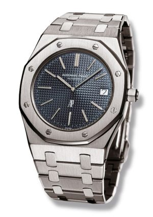 https://www.schmuck-luxusuhren-ankauf.de/wp-content/uploads/2018/11/Audemars-Piguet-Royal-Oak-300x425.jpg