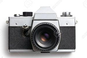https://www.schmuck-luxusuhren-ankauf.de/wp-content/uploads/2019/01/fotoapparate-ankauf-kamera-300x200.jpg