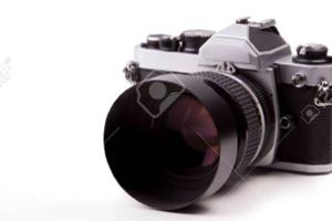 https://www.schmuck-luxusuhren-ankauf.de/wp-content/uploads/2019/01/fotoapparate-ankauf-kamera-mit-objektiv-300x200.png