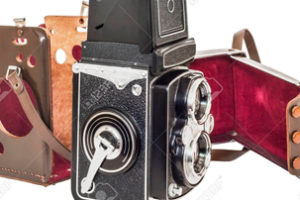 https://www.schmuck-luxusuhren-ankauf.de/wp-content/uploads/2019/01/fotoapparate-ankauf-mittelformatkamera-300x200.jpg