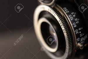 https://www.schmuck-luxusuhren-ankauf.de/wp-content/uploads/2019/01/fotoapparate-ankauf-objektiv-300x200.jpg